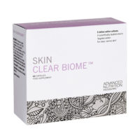 advanced-nutrition-skin-clear-biome-60-capsules-2