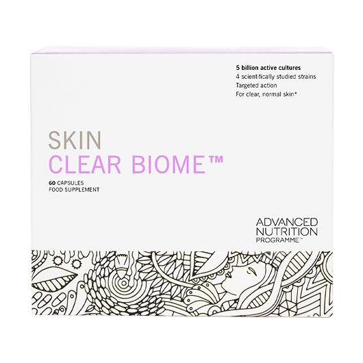 advanced-nutrition-skin-clear-biome-60-capsules-1