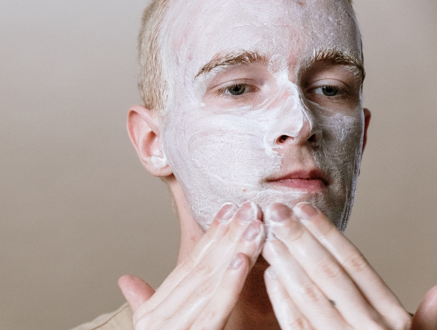 effective acne treatments you can easily try at home