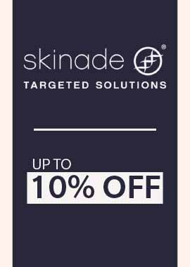 skincade collagen drink promotion at dermoi skincare