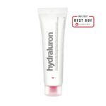 Indeed Labs Hydraluron Serum