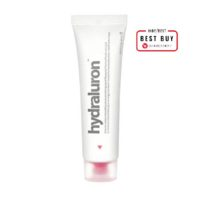 Indeed-Labs-Hydraluron-Moisture-Serum