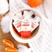 yourzookii-vitamin-c-bowl