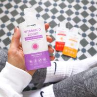 yourzookii-vitamin-d-floor