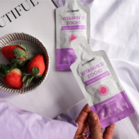 yourzookii-vitamin-d-strawberries