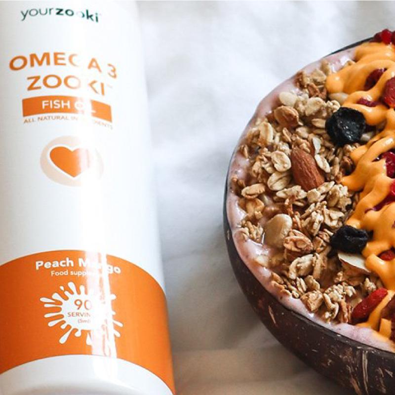 yourzookii-omega-3-bowl