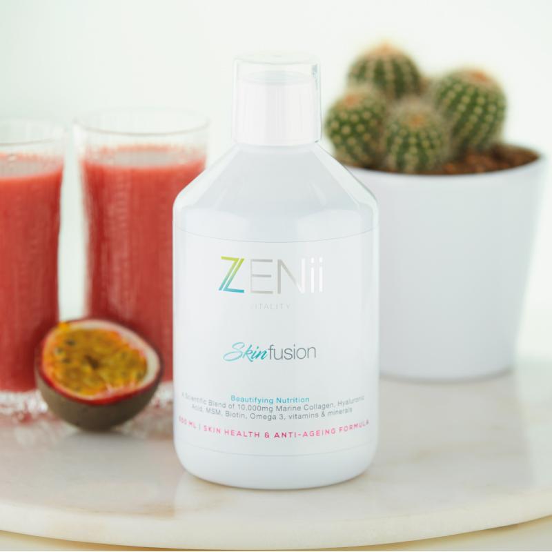 zenii-skin-fusion-passion-fruit