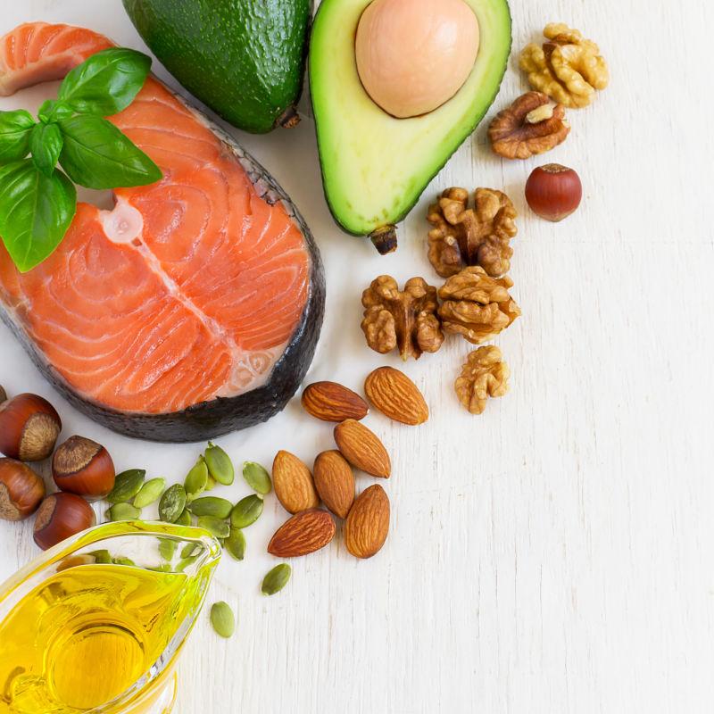 omega-supplements-fish