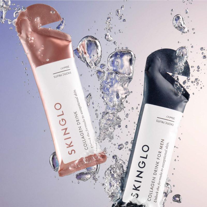 Skinglo-collagen-drink-satchets