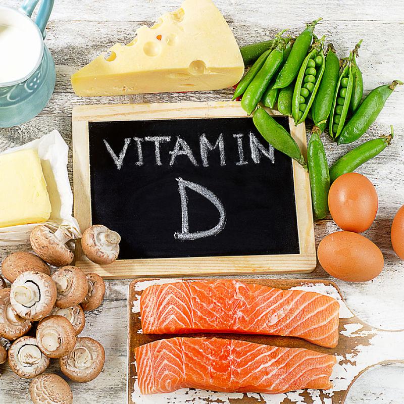 vitamin-d-supplement-photo