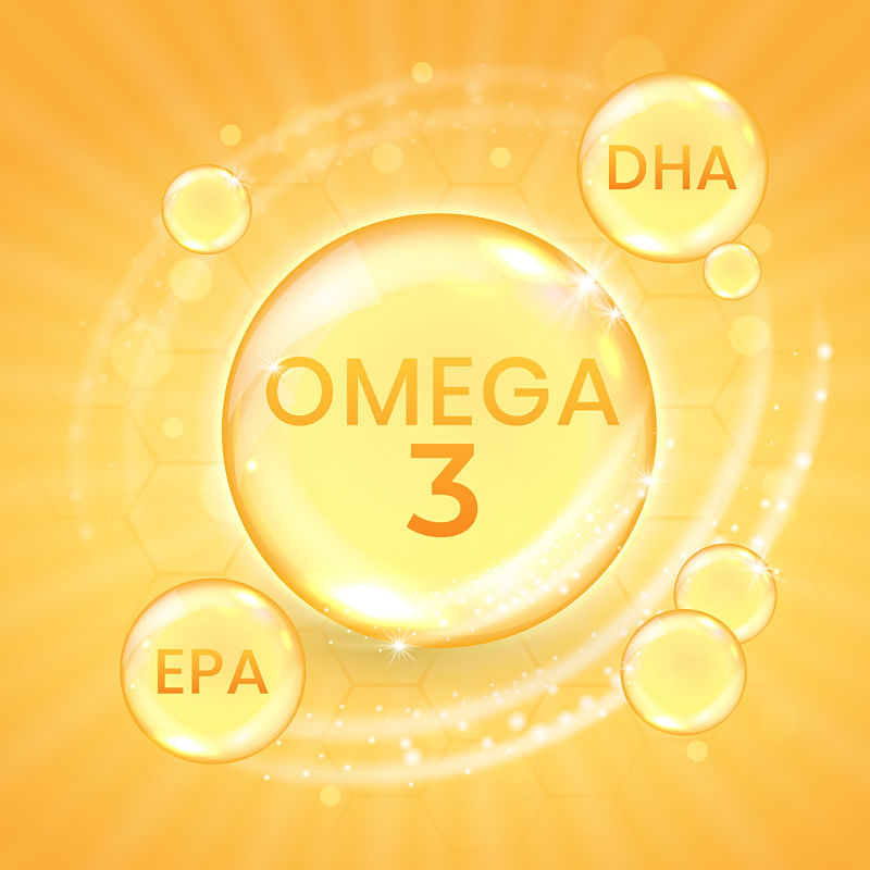 omega-3-liquid-dha-epa