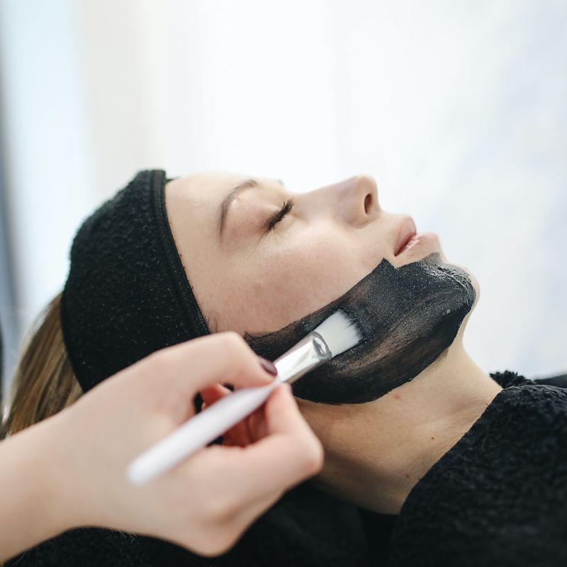 facial-treatment-at-home